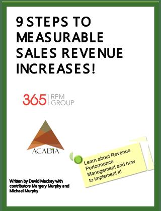 9-steps-sales-revenue.png