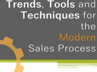 Trends_Tools_Techniques.png