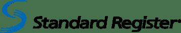 Standard Register logo.png
