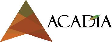 Acadia Lead Management Services