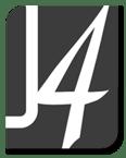 j4Logo.png