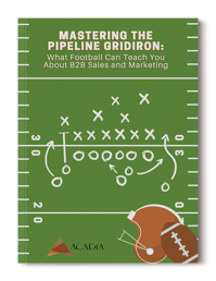 matering-the-pipeline-gridiron-front