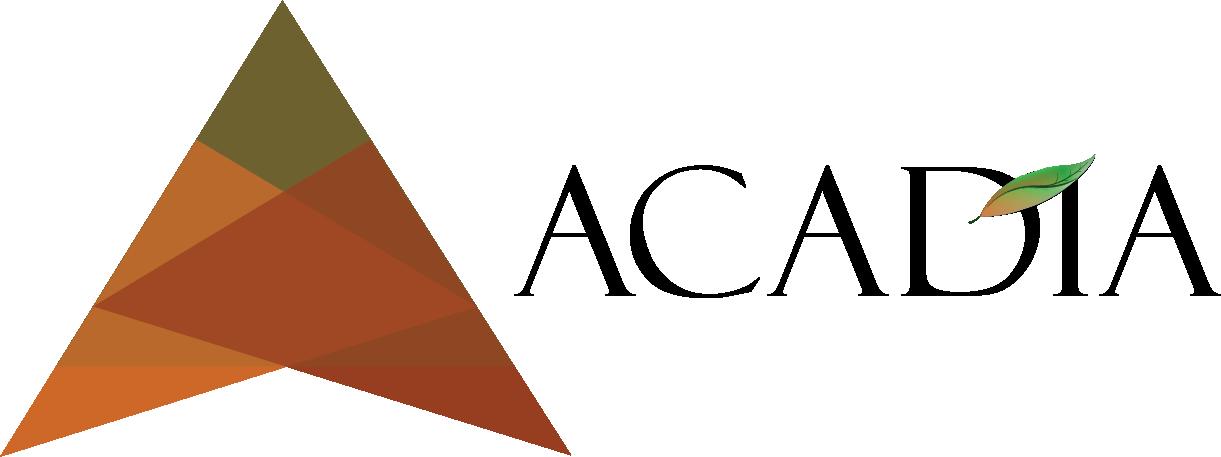 Website-Logo-Large