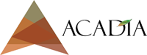 Website-Logo-Resized