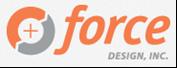force design logo